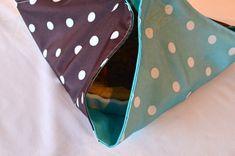 J'ai apporté la tarte – Best Pins Live Sunglasses Case, Sewing Projects, Coin Purse, Tote Bag, Crochet, Handmade, Gifts, Accessories, Potholders