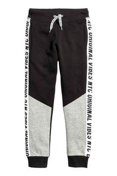 94 mejores imágenes de Pantalon jogging hombre   Pantalon