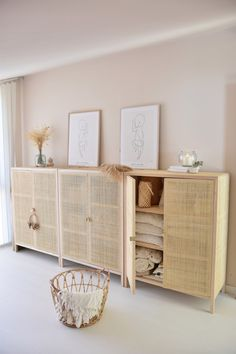 How to style the Stockholm 2017 ikea wardrobe Ikea Wardrobe, Wardrobe Furniture, Ikea Stockholm, Stockholm 2017, Stockholm Sweden, Rattan Furniture, Home Furniture, Taupe Living Room, Muebles Living