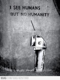 Curious Street Art From The Streets of Paris melancholy angel, Cambridge Banksy Graffiti Art street art Banksy Art, Bansky, Banksy Quotes, Graffiti Quotes, Street Art Quotes, Amazing Street Art, Amazing Art, Awesome, Best Street Art