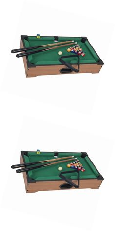High Quality Tables 21213: 48 Portable Billiard Pool Table Top Indoor Game Balls Cues  Board Billiards Set  U003e BUY IT NOW ONLY: $79.99 On EBay!