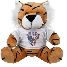Cute Love Bear Check out this design from Customized Girl. Tiger Stuffed Animal, Cute Stuffed Animals, Be My Valentine, Valentine Day Gifts, Funny Valentine, Shops, Customized Girl, Love Bear, Sports Gifts