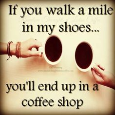 4 Discerning Tips AND Tricks: Coffee Girl Cinnamon Rolls sunday coffee quotes.But First Coffee Wood coffee time ideas. Coffee Talk, Coffee Is Life, I Love Coffee, Coffee Break, Morning Coffee, Coffee Cups, Coffee Coffee, Coffee Lovers, Coffee Meme