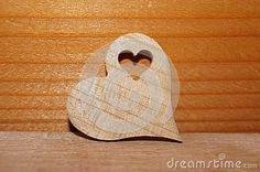 Photo about Wooden heart on wooden background. Image of valentines, marriage, romantic - 88369138 Heart Background, Wooden Background, Wooden Hearts, Marriage, Valentines, Stock Photos, Image, Valentines Day Weddings, Valentine's Day Diy