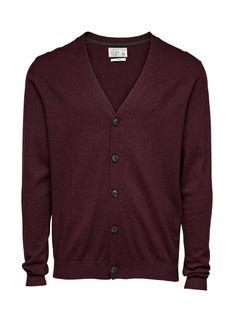 vêtements pour hommes Jack & Jones / Jack & Jones clothing for men