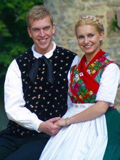 Hessian folk costumes Folk Costume, Costumes, Hessian, Style, Fashion, Swag, Moda, Dress Up Clothes, Fashion Styles