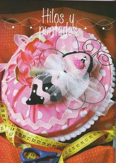 MUÑECOS COUNTRY No. 117 - Alandaluz Lopez M. - Веб-альбомы Picasa