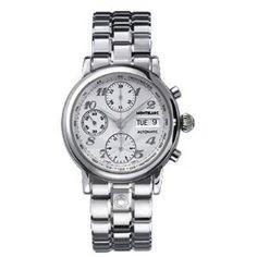 Women MontBlanc Star Watches