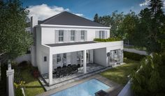 Axminister. House Plans, Urban, How To Plan, Mansions, House Styles, Home Decor, Dreams, Blueprints For Homes, Mansion Houses