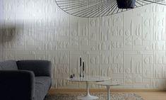 http://www.elitis.fr/en/wallcovering/collection-alliances-130/drawing-vases-32