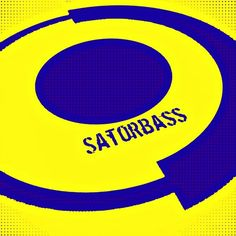 Satorbass - Dominolove by Sat pm on SoundCloud