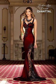 That color is everything! – Schöne kleider That color is everything! Elegant Dresses, Pretty Dresses, Sexy Dresses, Fashion Dresses, Prom Dresses, Formal Dresses, Awesome Dresses, Wedding Dresses, Tulle Wedding