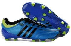 Adidas Adipure 11Pro FG Firm Soccer Cleats