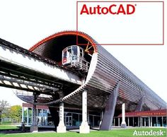 Tech House free AutoCad tutorial Source by toptenandroid Cad Tools, Autocad Training, Autocad 2015, Learn Autocad, Cad Software, Design Basics, Tech House, Cad Drawing, Construction