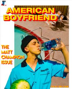 """""""Magazine Cover I'm working on for an assignment. """"rozenkoffie: """"Magazine Cover I'm working on for an assignment. Graphisches Design, Layout Design, Flyer Design, Retro Aesthetic, Aesthetic Photo, Graphic Design Posters, Graphic Design Inspiration, Sup Girl, Champion"""