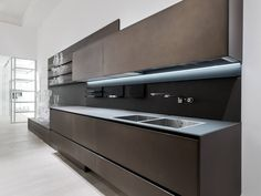 VALCUCINE Kitchen, MILANO 2015   #Athens #Greece #Unique_Made_Kitchen_Development  #studio #kitchen #furniture #Design #alta_plus+ #Cucine #Cocinas #Kuechen #Cuisines #مطابخ #Kök #Mutfaklar #keukens #Cozinhas #кухни #מטבחים #廚房  #κουζίνες