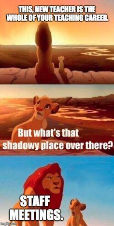 Ms. Rose's Meme!