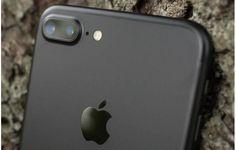 iPhone 7 Plus assume o posto de smartphone mais potente do mundo