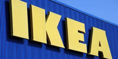 10 Secrets to Saving Even More Money at IKEA