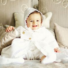 Vintage baptismal gown for boys Model Detachable skirt Christening Gowns For Boys, Baby Boy Baptism Outfit, Baptism Gown, Ivory Shoes, Boy Models, Skirt, Convertible, Outfits, Etsy
