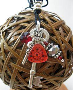 Reloj De Pulsera Collar De Cuarzo Diseño Búho Estampado Bandera Ee.uu Other Watches To Rank First Among Similar Products
