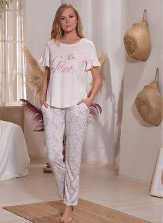 16 Best Luisa Moretti damskie piżamy i koszule nocne w  A6tP8