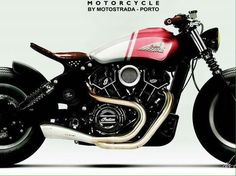 Indian scout customer