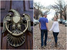 Old Town Alexandria Engagement Photography. Focus Photography, Engagement Photography, Wedding Photography, Old Town Alexandria, Sweet Couple, Wedding Ideas, Wedding Photos, Wedding Pictures, Wedding Ceremony Ideas