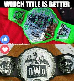 Wwf Superstars, Wrestling Superstars, Wwe Championship Belts, Sports Illustrated Kids, Wrestling Memes, Wwe Belts, Wwe Tna, Mma, Wwe Wallpapers