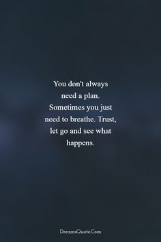 Wisdom Quotes 157 Daily Words Of Wisdom About Life Sayings 112 Good Life Quotes, Wisdom Quotes, True Quotes, Life Sayings, Best Quotes, Motivational Quotes, Inspirational Quotes, Daily Words Of Wisdom, Wise Words