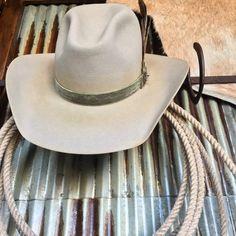 Custom Cowboy Hats, Cowgirl Hats, Western Hats, Cowboy Hat Styles, Cowboy Hat Bands, Gypsy Cowgirl Style, Savannah Sevens, Lonesome Dove, War Bonnet