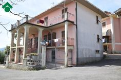rustici / cascine / case in vendita a REBOCCO, LA SPEZIA (SP) - 21640985 - 4