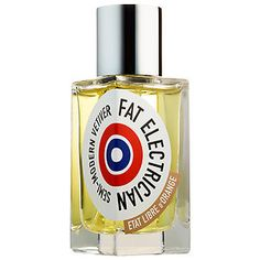 6a6782bb81ef Shop Putain des Palaces by Etat Libre d Orange at Sephora. This fragrance  speaks to sheer, sensuous fantasy with seductive notes of leather and amber