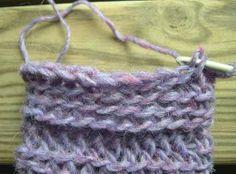 Neulova lehmä :: Knitting Cow :: La vache qui tricote: 05/2006