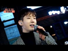 [1theK Short Clip] 조권(Jo Kwon) _ 이노래(This Song) - YouTube
