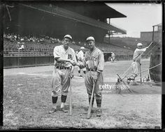 2239979995ec2f Phillies Baseball, Major League, Royalty Free Photos, Mlb, Stock Photos