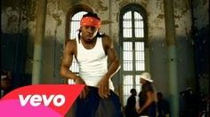 Lil Wayne - Go DJ - YouTube