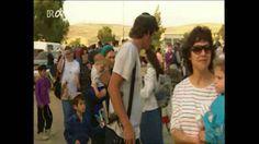 In Erwartung Des Messias - Israel Und Seine Siedler (DOKU von 2010)