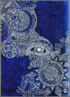 I WANT THIS!!!  Moon of Cancer-Sun of Leo by lauraborealisis on DeviantArt