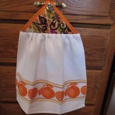 Hey, I found this really awesome Etsy listing at https://www.etsy.com/listing/159282645/hanging-kitchen-towel-dish-towel-hand
