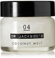 Dr. Jackson's - Coconut Melt 04, 15ml - one size