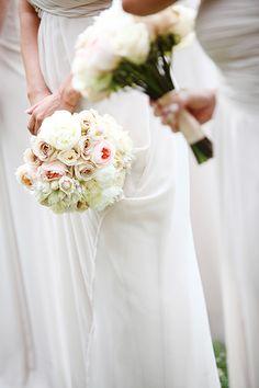 Brides: A Glamorous Mountain Wedding in Bachelor Gulch, Colorado