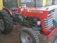 Farming Equipment & Vehicles | OLX