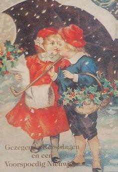 Gezegende Kerstdagen en een Voorspoedig Nieuwjaar.