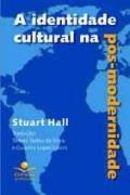 Aqui, o autor passeia pelas sociedades, desde o iluminismo, ilustrando as três concepções de identidade que, segundo ele, sempre vigoraram - o sujeito do iluminismo, o sociológico e o pós-moderno.