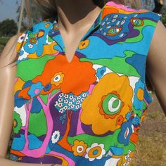60s Style Dresses http://1960sfashionstyle...