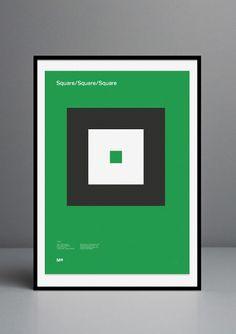 square/square/square