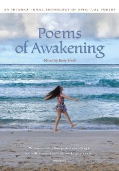Poems of Awakening = Perfect Poems for Yoga Class | The Daily Downward Dog