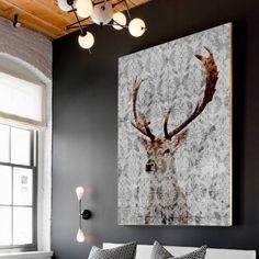 original_the-highlands-canvas-art.jpg 642×642 pixels
