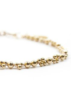 Best Accessories & Jewelry Ideas  :    This bracelet is flawless. It's a great occasion piece and looks great paired with some daintier pieces.   https://greatmag.net/fashion/accessories/jewelry/best-accessories-s-a-great-occasion-piece-and-looks-great-paire/